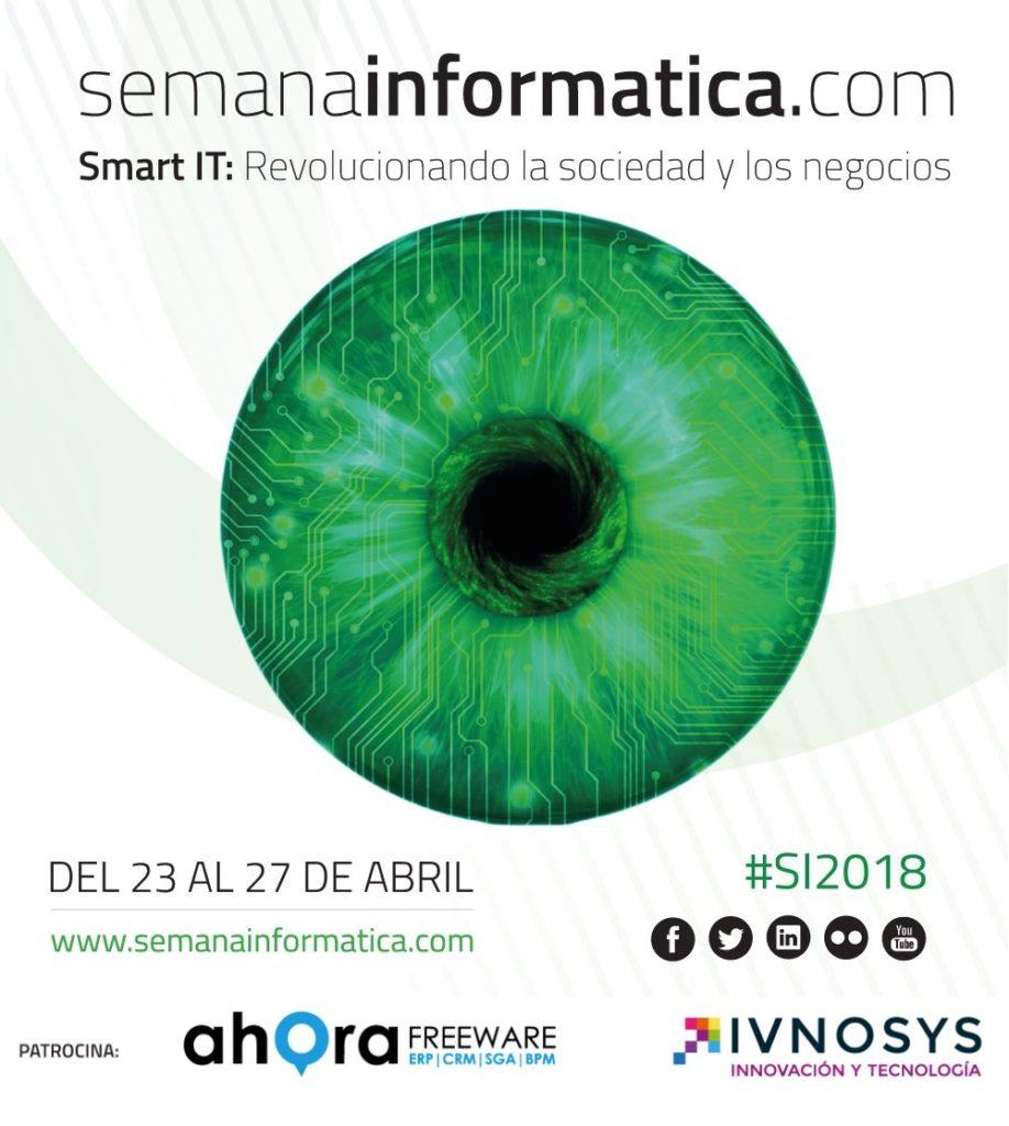 semanainformatica-cartel-2018-mesview