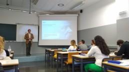 seminario-mesview-master-universitario-upv