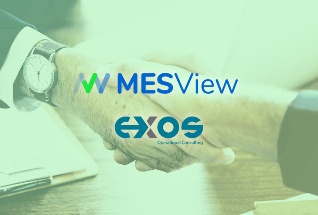union-mesview-exos-solutions