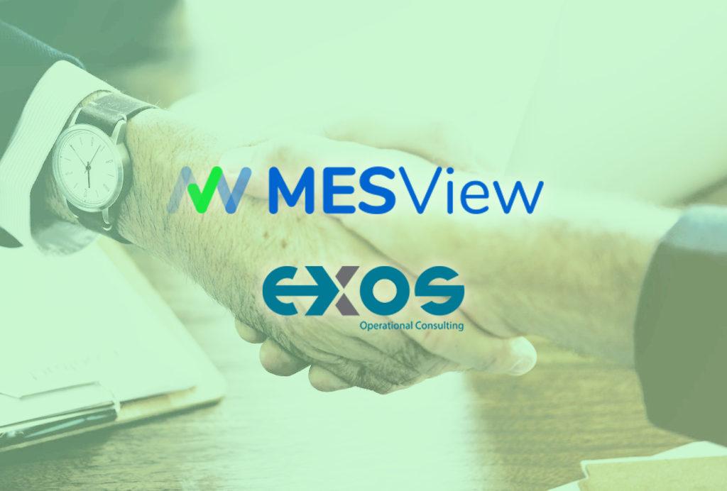 union-mesview-exos-solutions