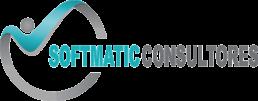 softmatic-consultores